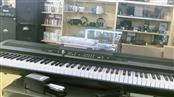 KORG Keyboards/MIDI Equipment SP-280